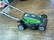 GREENWORKS Lawn Mower 36V LAWNMOWER